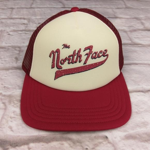 The North Face Accessories  cf5f45c2f78